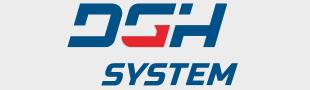 dgh_system_eu